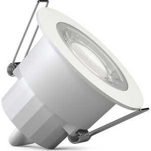 Светодиодный светильник X-flash XF-SLC-P-60-8W-4000K-220V Арт. 46577