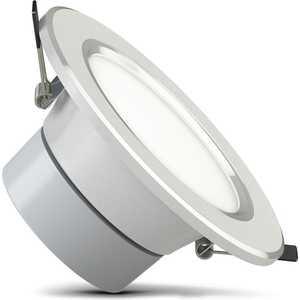 Светодиодный светильник X-flash XF-DWL-120-9W-4000K-220V Артикул: 43675
