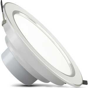 Светодиодный светильник X-flash XF-DWL-170-15W-3000K-220V Артикул: 43705