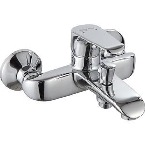 Смеситель для ванны/душа Damixa RedBlu Origin Evo (821000000) цена