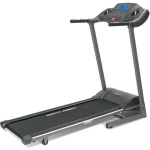 ������� ������� Carbon Fitness T554