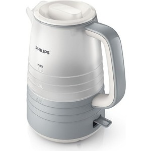 Чайник электрический Philips HD9335/31