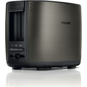 Тостер Philips HD2628/80