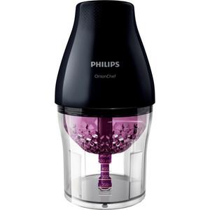 Измельчитель Philips HR2505/90 moschino g15060385759 page 6
