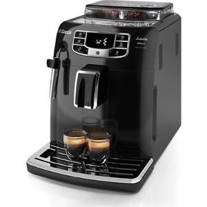 Кофе-машина Saeco HD8887/19