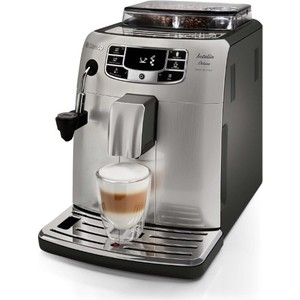 Кофе-машина Saeco HD8888/19