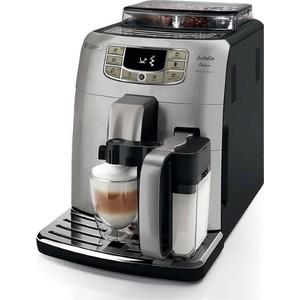 Кофе-машина Saeco HD8889/19