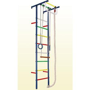 Детский спортивный комплекс Вертикаль Юнга 3М (ПВХ-покрытие) а и буфетов диаграммы юнга и их предельная форма