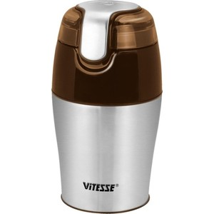 Кофемолка Vitesse VS-274 кофемолка vitesse vs 273