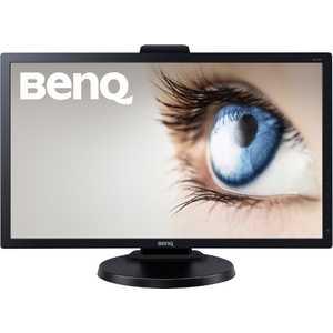 Монитор BenQ BL2205PT монитор жк benq bl2205pt 21 5 черный [9h le9la tbe]