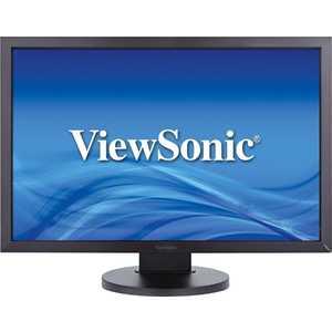 Монитор ViewSonic VG2235M