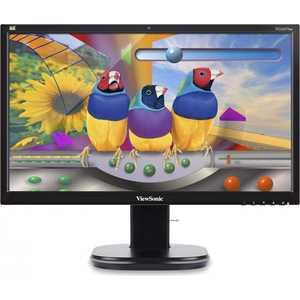 Монитор ViewSonic VG2437SMC все цены