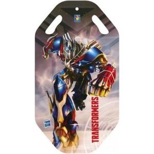 Ледянка Transformers 92см (Т56910)