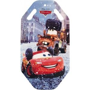 Ледянка Disney Тачки 92см (Т57207)