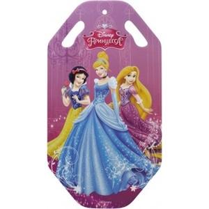 Ледянка Disney Принцессы, 92см (Т58167) ледянка disney disney феи 92см т59116