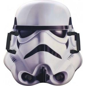 Ледянка Star Wars Storm Trooper, 66 см с плотными ручками (Т58172) storm 47236 bk