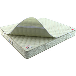 Наматрасник Roll Matratze Cover Top (90х200х1,5 см) bindloss harold a prairie courtship