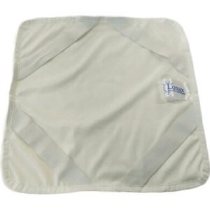 Наматрасник Lonax Jaklyn Aqua Б/П (180х200х0,5 см) рубашка mango mango ma002ewtvg22