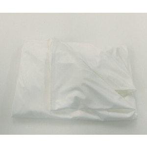 Наматрасник Lonax Jaklyn Aqua Б/П (160х200х0,5 см)