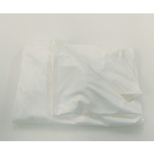 Наматрасник Lonax Jaklyn Aqua Б/П (180х190х0,5 см)