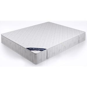 Наматрасник Beautyson Мемори (90х190х4 см) наматрасники candide наматрасник водонепроницаемый waterproof fitted sheet 60x120 см
