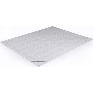 Наматрасник Beautyson Стандарт (200х195х0,5 см) memorix наматрасник 2сп 160 195 5 шатура чехлы и подушки