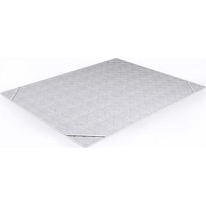 Наматрасник Beautyson Стандарт (200х200х0,5 см) наматрасник beautyson стандарт 120х200х0 5 см