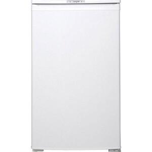 Холодильник Саратов 550 (КШ-120) цена и фото