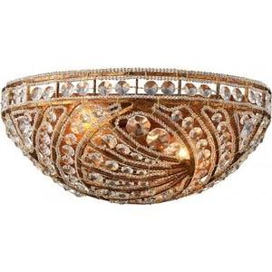 все цены на Бра N-light 6238/2 spanish bronze онлайн