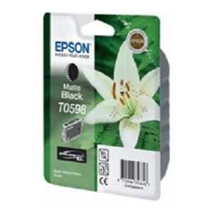 Картридж Epson C13T05984010