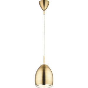 Потолочный светильник N-light 104-01-56B подвесной светильник n light ami 107 01 56b