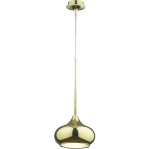 Потолочный светильник N-light 114-01-36G