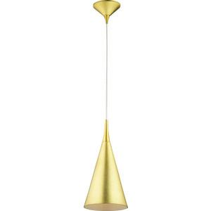 Потолочный светильник N-light 110-01-36G