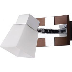 Спот N-light 6200/1G9 спот точечный светильник n light sweden 6200 2g9