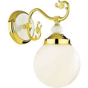 Люстра N-light 145-01-31 n light бра n light 145 01 31