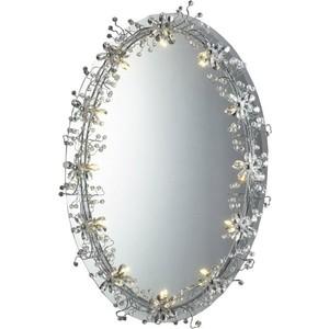 Подсветка для зеркал N-light 06 2325 0181 12