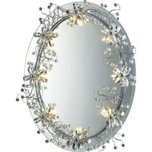 Подсветка для зеркал N-light 06 2325 0181 08