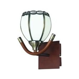 цена на Бра N-light 607-01-51