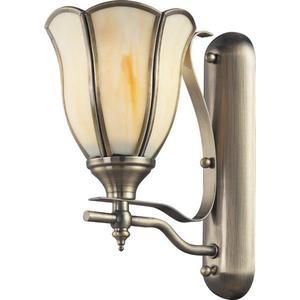цена на Бра N-light 662-01-51