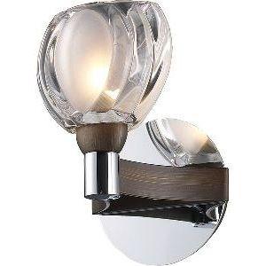 Бра N-light 418-01-11W цена 2017