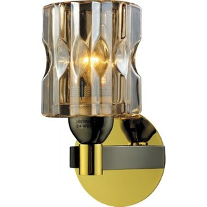 Бра N-light 919-01-31