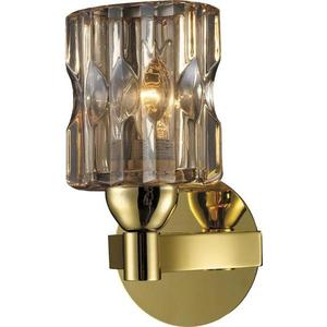 Бра N-light 919-01-31G