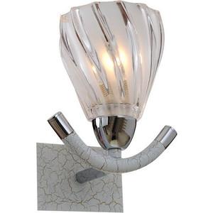 Бра N-light 407-01-11CWC