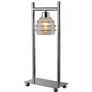 Настольная лампа N-light 400-01-14