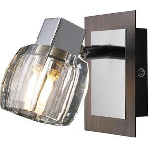 Бра N-light 420-01-11