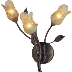 Бра N-light BX-0205/3B бра n light klara bx 0205 3a