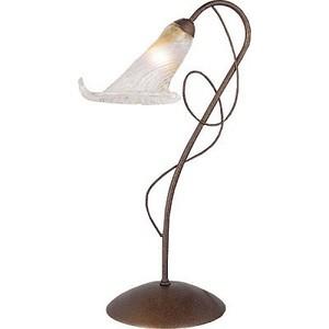 Настольная лампа N-light TX-0327/1