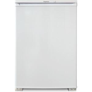Холодильник Бирюса 8 цена и фото