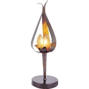 Настольная лампа N-light TX-0139/1