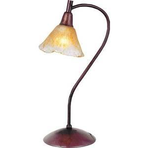 Настольная лампа N-light TX-0273/1